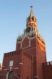 kremlin Стоковая Фотография