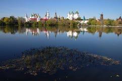 The Kremlin in Izmaylovo Royalty Free Stock Photos