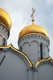 kremlin moscow Фото цвета 19th наземный ориентир Украина kharkov города столетия собора аннунциации 17 Стоковая Фотография