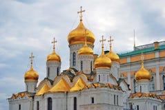 kremlin moscow Фото цвета 19th наземный ориентир Украина kharkov города столетия собора аннунциации 17 Стоковое фото RF