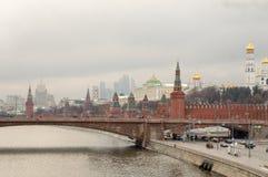 Kremlin stock images