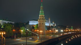 kremlin moscow акции видеоматериалы