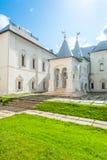 kremlin rostov Arkivfoto