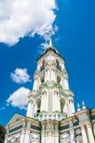 Kremlin in Tula Stock Photos