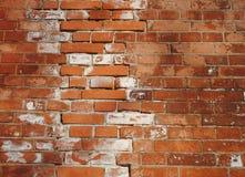 Kremlin-Wand stockfoto