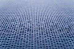 Krepdeszynowa tkanina Zdjęcia Stock