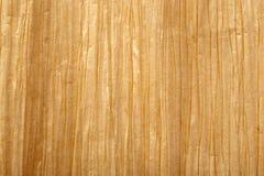 Krepppapierhintergrund Stockfoto