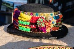 Kresana ore krysana. Felt Hutsuls Hat. Криса́ня. креса́ня. Felt Hutsuls Hat Криса́ня креса́ня stock images
