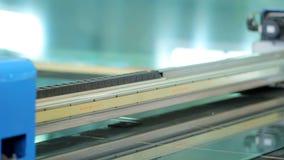 Kreskowa produkcja plastikowi okno zbiory