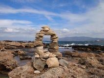 Kreta, Griechenland Lizenzfreies Stockfoto