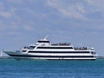 Kreuzschiff-Costa Luminosa lizenzfreie stockfotos