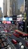 Kreuzungen der Welt lizenzfreie stockfotografie