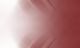 Kreuzweiser Hintergrund Lizenzfreie Stockbilder