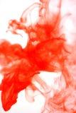 krew. Obrazy Stock