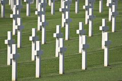 Kriegdenkmal Stockfoto