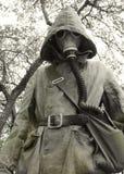 krigare fotografering för bildbyråer