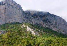 Krim Arkivbilder