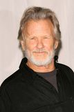 Kris Kristofferson Royalty Free Stock Photos