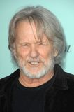 Kris Kristofferson Royalty Free Stock Images