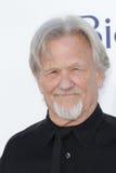 Kris Kristofferson  Stock Photo