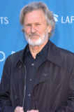 Kris Kristofferson Fotos de Stock