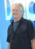 Kris Kristofferson Stock Photos