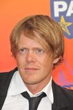 Kris Marshall Royalty Free Stock Image