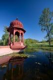 Krishna lizenzfreies stockfoto