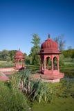 Krishna lizenzfreie stockfotografie