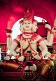 Krishna zdjęcia stock