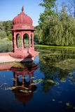 Krishna lizenzfreie stockfotos