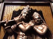 krishna Imagen de archivo libre de regalías