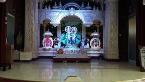 Krishna Balram Imagenes de archivo