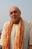 Krishna Consciousness Fotografía de archivo libre de regalías