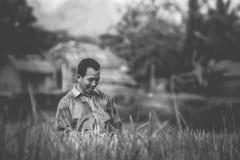 krisok Rangamati Stock Fotografie