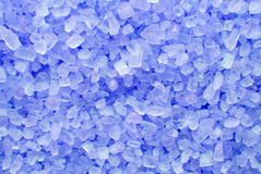 Kristalle Stockbilder