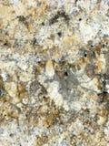 Kristallijne Marmeren Textuur royalty-vrije stock afbeelding