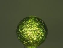 Kristallkugel Stockbilder