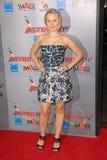 Kristen Bell Royalty Free Stock Photos
