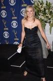 Kristen Bell Royalty Free Stock Image
