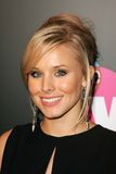 Kristen Bell Stock Photography