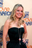 Kristen Bell Royalty Free Stock Photo