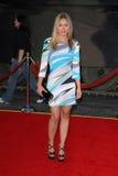 Kristen Bell imagen de archivo