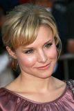 Kristen Bell, The Game Stock Photos