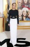 Kristen Bell Stock Photo