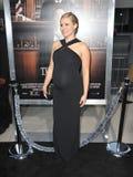 Kristen Bell Royalty Free Stock Photo