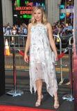 Kristen Bell Stock Photos