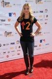 Kristen Bell Stock Images