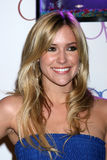 Kristen Cavallari Royalty Free Stock Photo