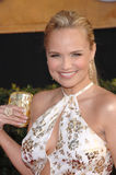 Kristen Chenoweth Royalty Free Stock Photos